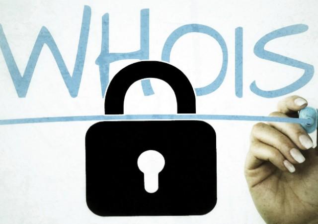 Управление доменными именами