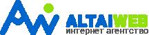 """ООО """"АлтайВеб"""""""